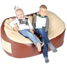 Кресло диван LIRIO