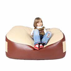 Крісло диван LIRIO