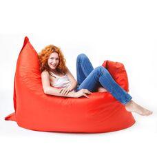 Кресло мат подушка