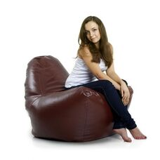 Кресло мешок Hi Polly