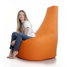 Кресло мешок Сплит