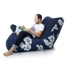 Крісло лежак Уно
