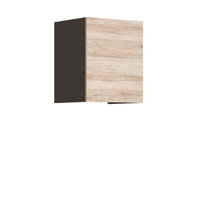 Шкаф навесной SFW1D/45 Моден