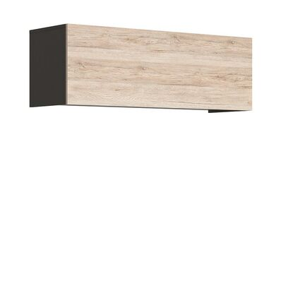 Шкаф навесной SFW1K/120 Моден