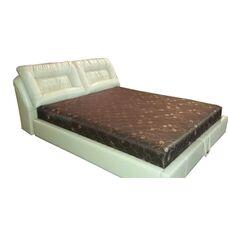 Ліжко Дует