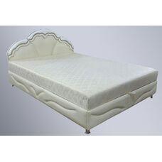 Ліжко Міра