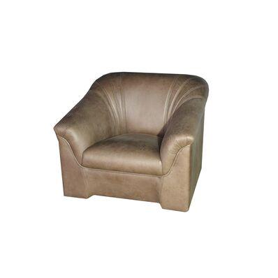 Кресло Анабель