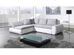 Как правильно выбрать диван-кровать?