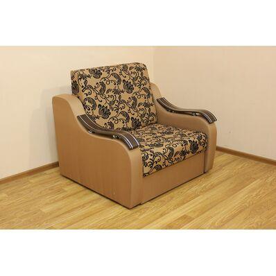 Кресло-кровать Адель 0,8