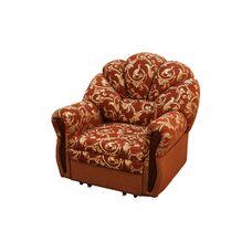 Кресло кровать Алиса