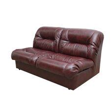 Модульний диван 2-х місцевий Діана