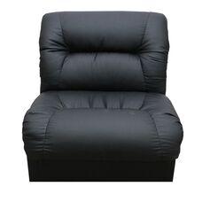 Модульный диван 1- местный Диана