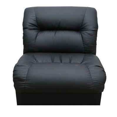 Модульный диван 1-местная Диана