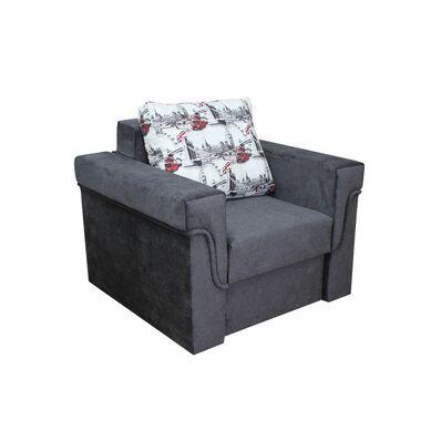 Кресло - кровать Дуэт
