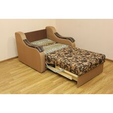Кресло кровать Адель 0,8