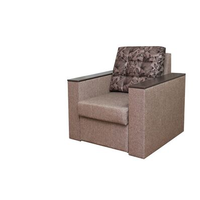 Кресло - кровать Карен