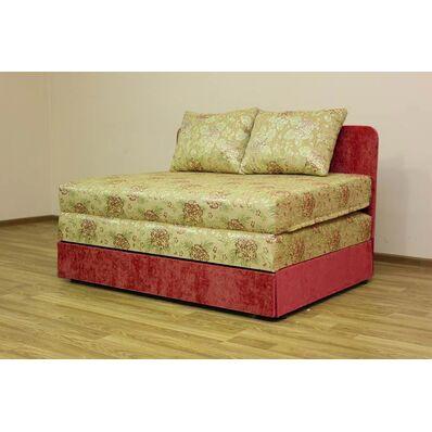 Диван-кровать Микс 1.4