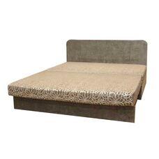 Диван кровать Микс 1.2