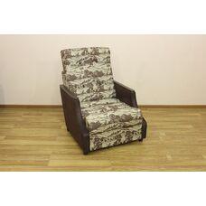 Кресло кровать Малютка