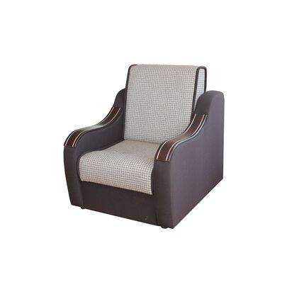 Кресло-кровать Марта 0.6