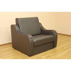 Кресло кровать Марта 0.8