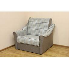 Кресло кровать Натали 0.8