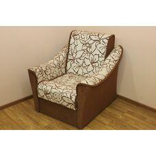 Кресло кровать Натали 0.6
