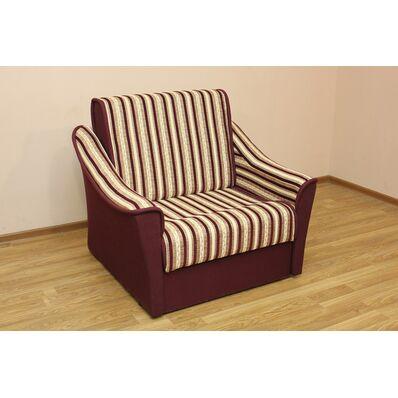 Кресло-кровать Натали 0.8