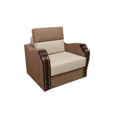 Кресло-кровать Полонез