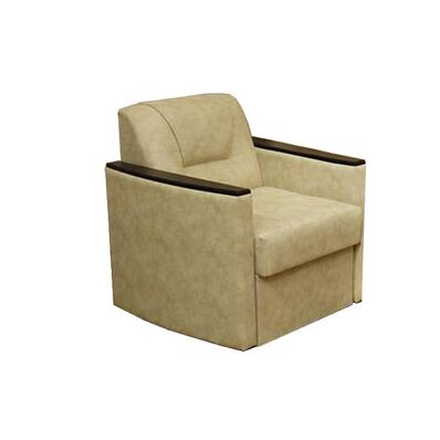 Кресло Елена