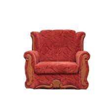 Кресло кровать Роксана