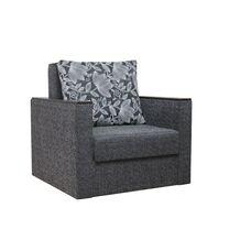 Кресло кровать Симфония