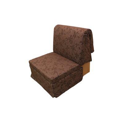 Кресло-кровать Тихон