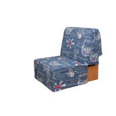 Кресло кровать Тихон