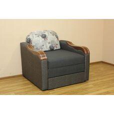Кресло кровать Вояж Н