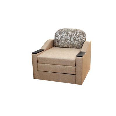 Кресло - кровать Вояж