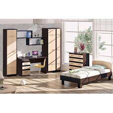 Дитяча кімната ДЧ-4101