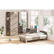 Дитяча кімната ДЧ-4105