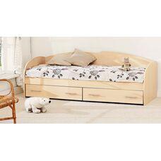 Кровать К-118