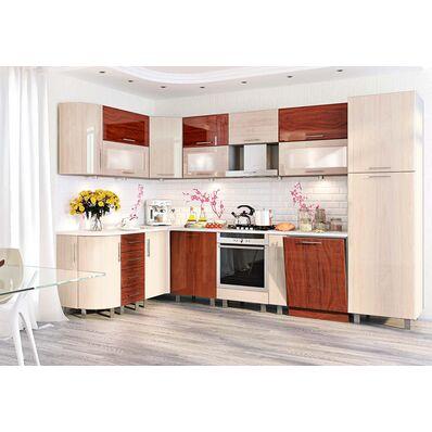 Кухня КХ-105