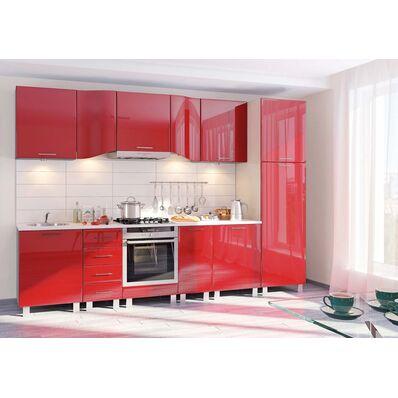 Кухня КХ-167