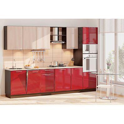 Кухня КХ-168