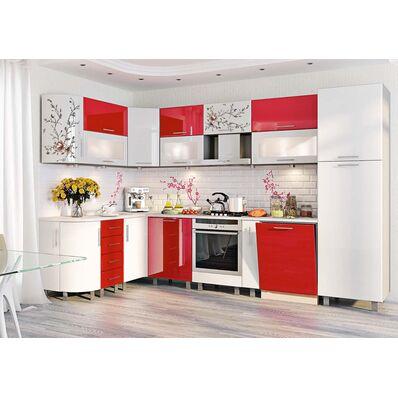Кухня КХ-169