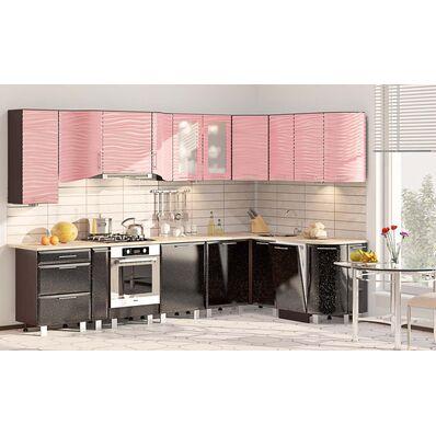 Кухня КХ-171