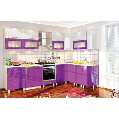 Кухня КХ-179