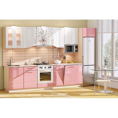 Кухня КХ-184