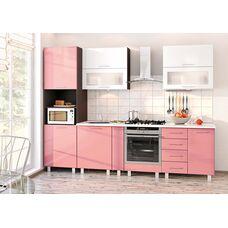 Кухня КХ-185