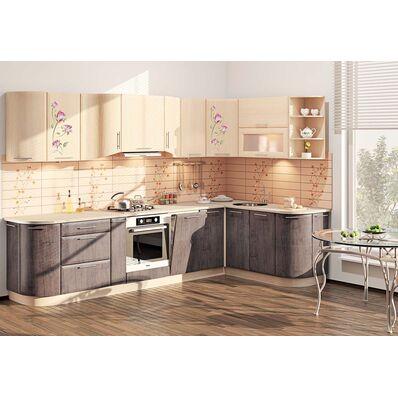 Кухня КХ-197