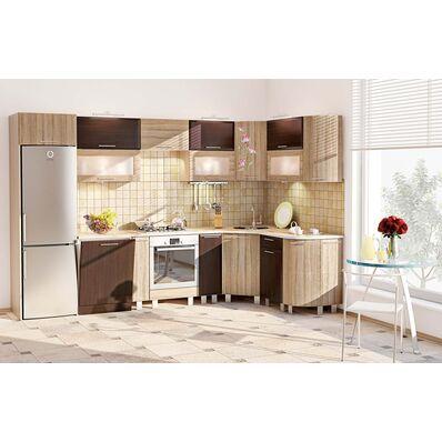 Кухня КХ-250