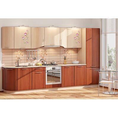 Кухня КХ-255